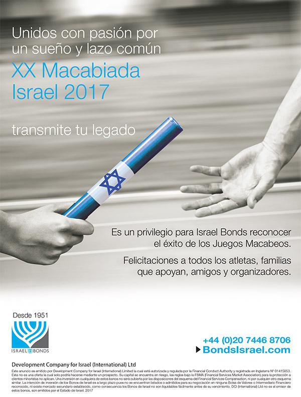 DCI_Mexico_ Linea Directa magazine - Macabiá ad_19cm x 25cm_June2017_portrait_Spanish2