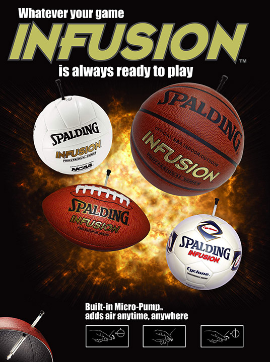 Spalding-4Balls-Poster