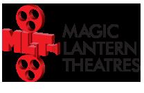 Logo MLT