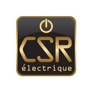portfolio_logos_CSR