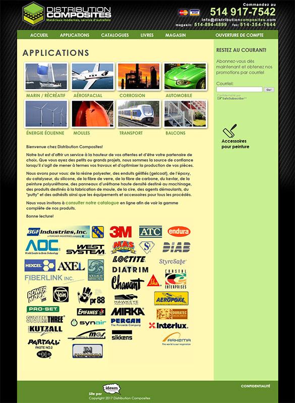 Ideum_portfolio_web_Composites