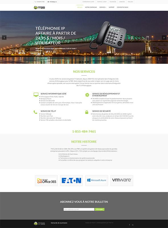 Ideum_portfolio_web_ITGS
