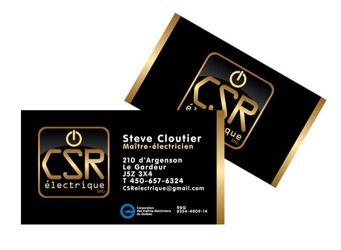 portfolio_card_CSR