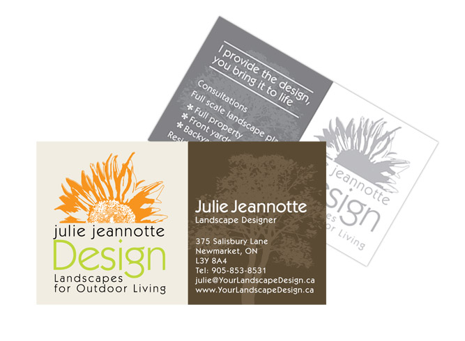 portfolio_card_Jeannotte