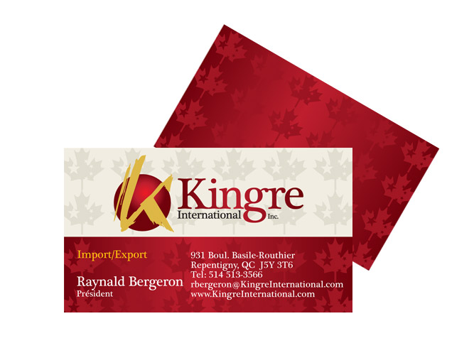 portfolio_card_Kingre