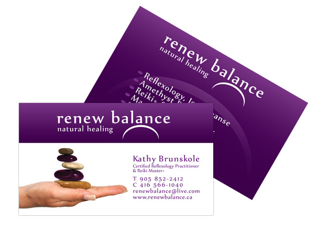 portfolio_card_RenewBalance