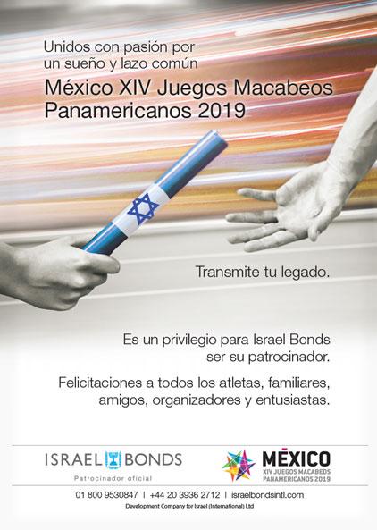 portfolio_Ad_IsraelBonds_Mexico_Maccabi